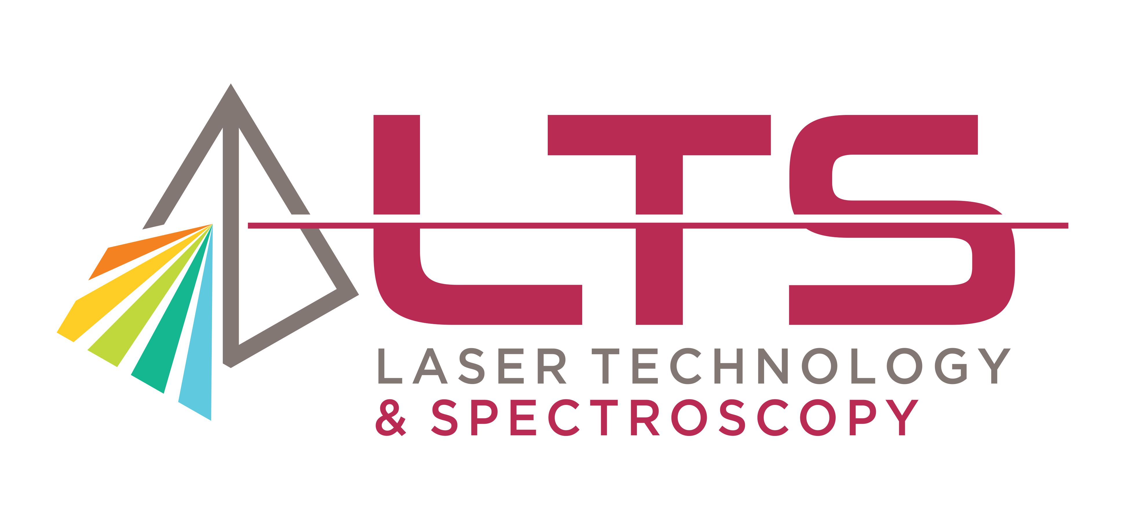 Laser Technology & Spectroscopy