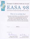 EASA 1998