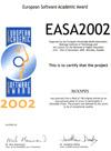 EASA 2002