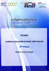 ITC 2007