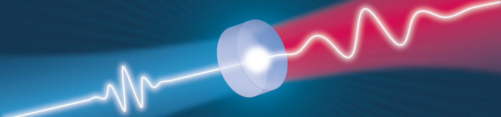 Infrared Laser