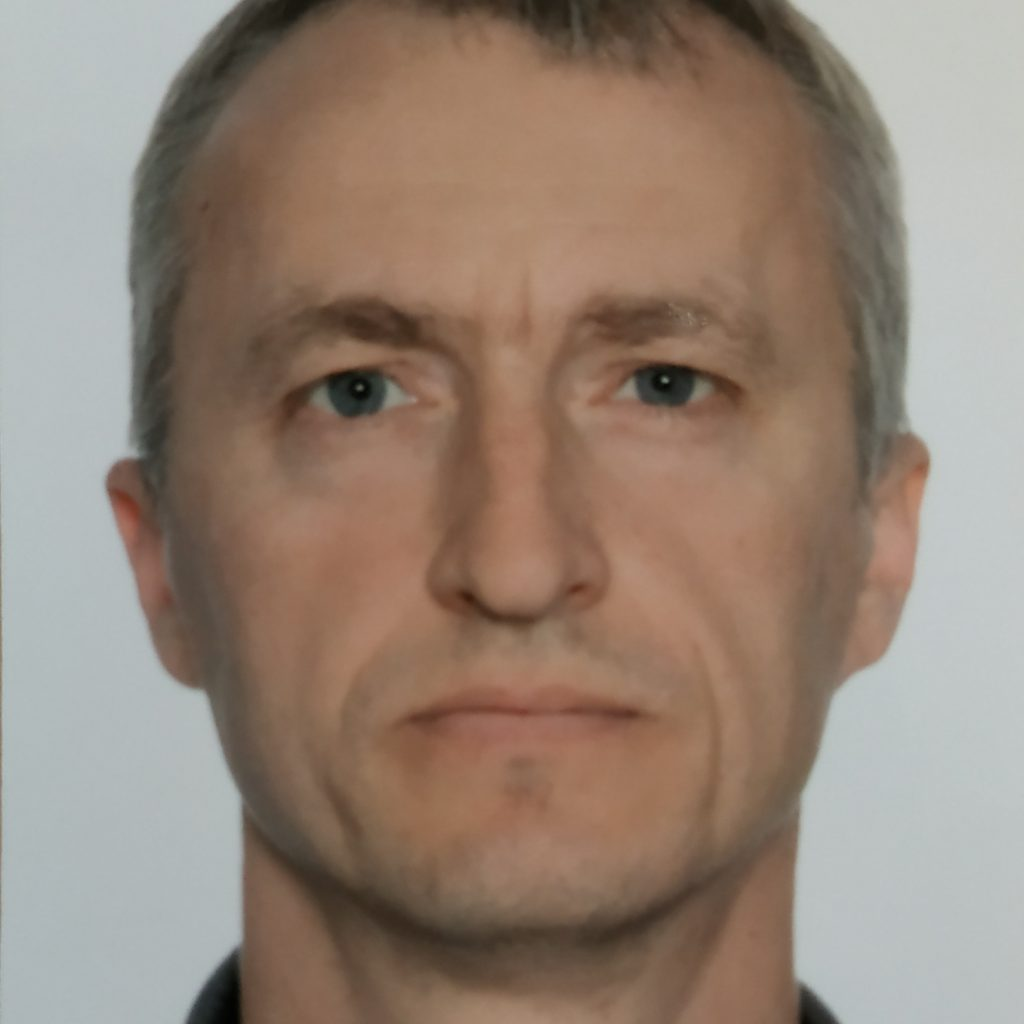 Nazar Kovalenko