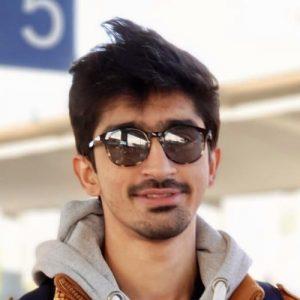 Ammar Bin Wahid