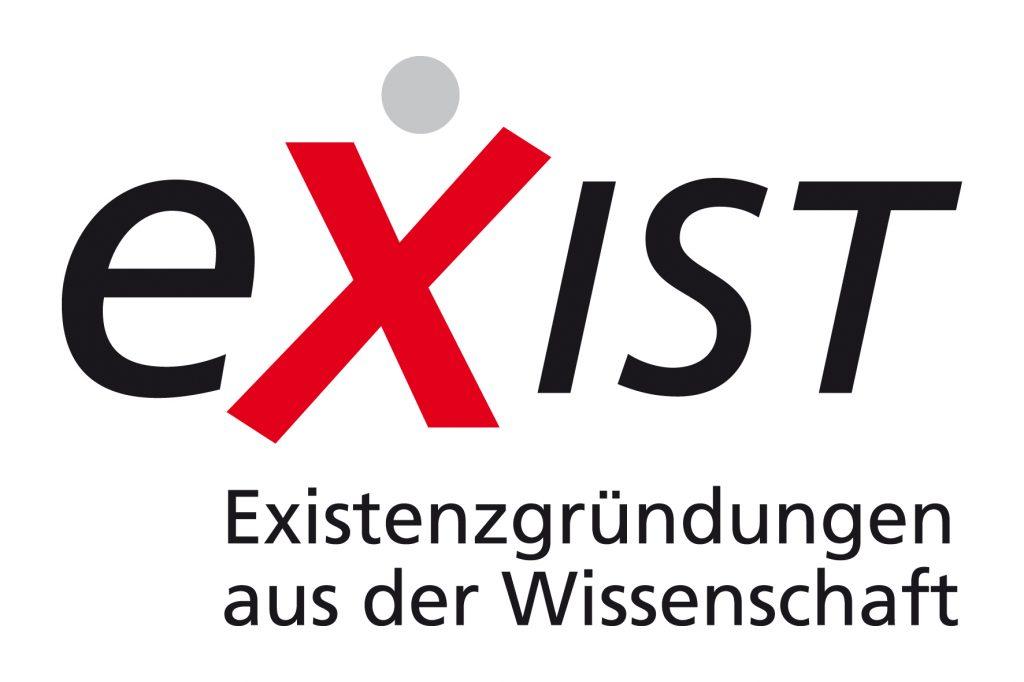 EXIST-Forschungstransfer