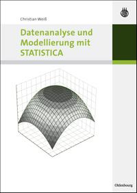 Monographs – Quantitative Methoden der Wirtschaftswissenschaften