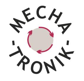 Professur für Mechatronik