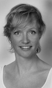 Ulrike Walter