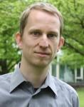 Prof. Dr. rer. pol. Florian Jaehn
