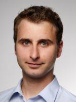 Finn Meissner