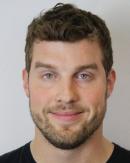 Dr. Christian Stürck