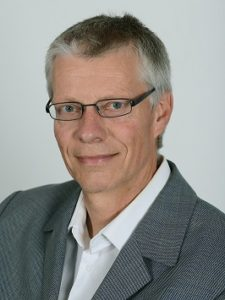 Dirk Meyer