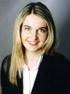 Natalia Philip