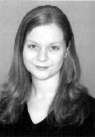 Christina Braasch