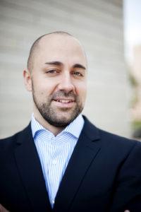 Sebastian Alrutz