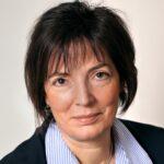 Prof. Monika Daseking
