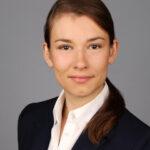 Julia Kerner auch Körner