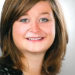 Lena Löffler