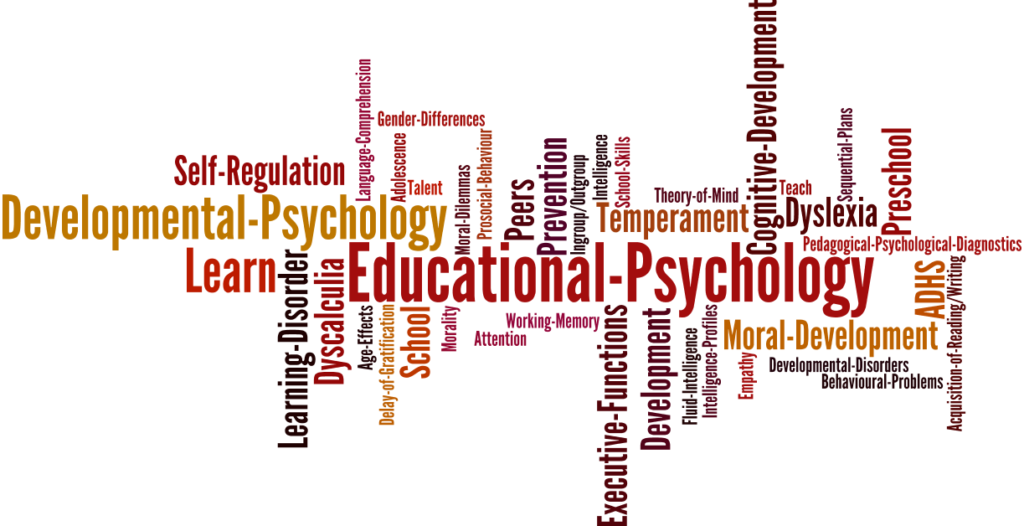 Educational-Psychology