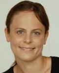 Dr. Sabrina Zucca-Soest