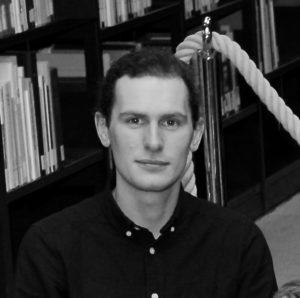 Christoph Deppe