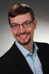 Philipp Weinmann