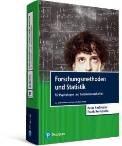 Forschungsmethoden und Statistik