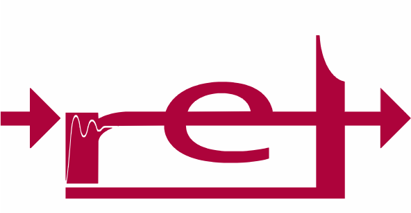 Professur für Regelungstechnik (RET)