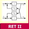 Bild zur Vorlesung Regelungstechnik 2