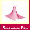 Bild zur Vorlesung Stochastische Filter