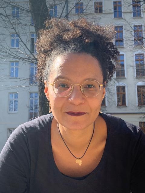 Teresa Koloma Beck