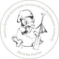 Drachenboot Logo