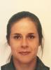Fußball Frauen Lt Christina Bongartz