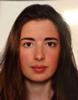 Fußball Frauen FR Lena Carstens