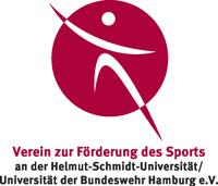 Sportförderverein