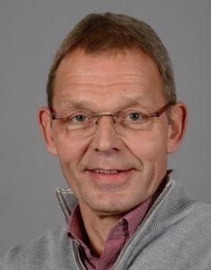Jens Osterkamp 08.05.2019