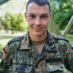 Stephan Gottschall