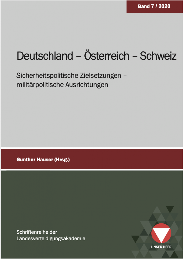 Cover_Hauser_D-A-CH