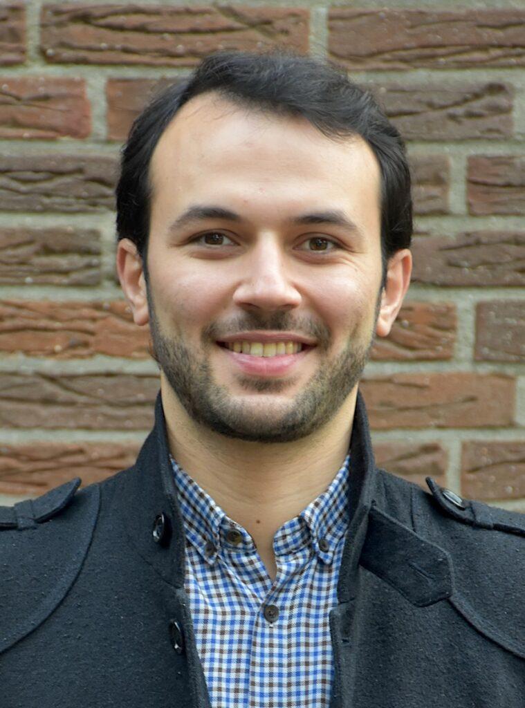 Abdülaziz Ahmet Yaşar