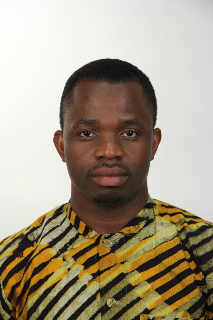 Herr Akoutou