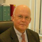 Prof. Dr. Kleineidam