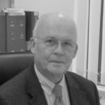 Prof. Dr. Hans-Jochen Kleineidam