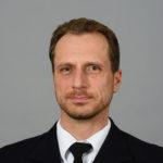 Portrait FK Hartmann