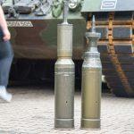 Panzermunition