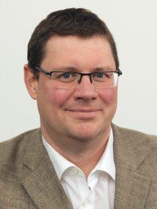 Lars Ole Fichte