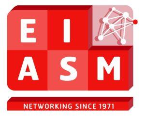 EIASM