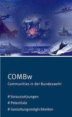 Flyer ComBw