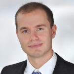 Joachim Edel