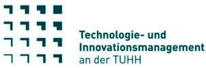 Logo TI TUHH
