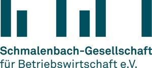 Schmalenbach
