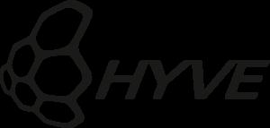 HYVE AG